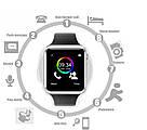 Умные часы Smart A1 Turbo (смарт часы), фото 8
