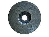 Полировальный диск 28 PUA 125 х 22,23 Medium-Q Tyrolit T742382