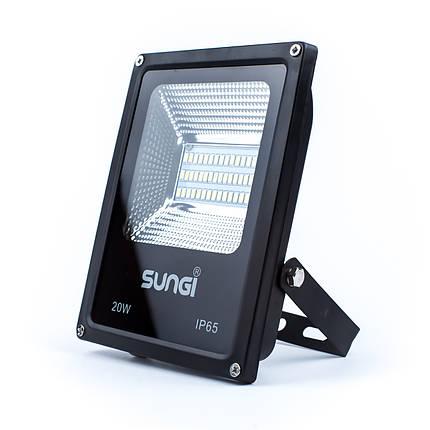 Прожектор LED-SUN 10 Вт, 950 Лм, фото 2