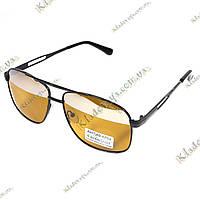 Cardrive Очки для водителей - Антифары (polaroid) с поляризацией 8521ea45b85