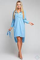 Платье-двойка LP44, фото 1