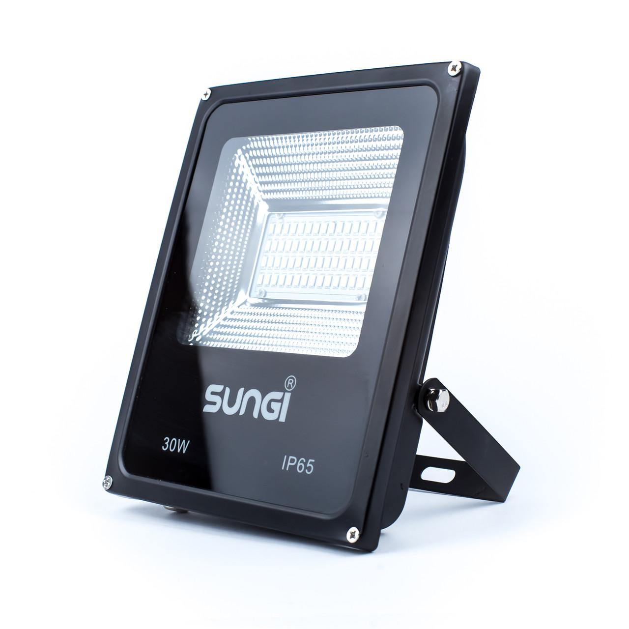 Прожектор LED-SUN 30 Вт, 950 Лм