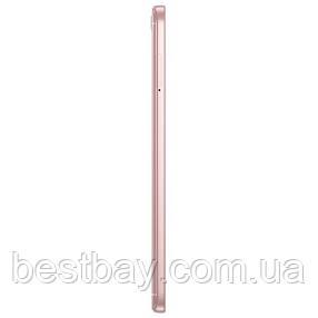 Xiaomi Redmi 5A 3/32Gb Rose Gold, фото 2