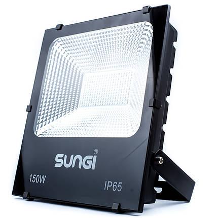 Прожектор LED-SUN 150 Вт, 12750 Лм, фото 2