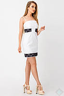 Платье LP45, фото 1