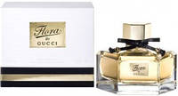 Gucci Flora by Gucci edp 75 ml туалетная вода Реплика- Женская парфюмерия Реплика