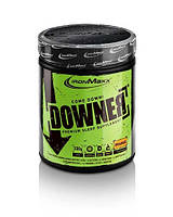 Витамины IronMaxx Downer 330 g