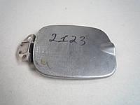 Лючок бензобака ВАЗ 2123 Х