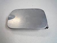 Лючок бензобака ВАЗ 2170 (Приора) Х