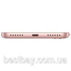 Xiaomi Redmi 5A 2/16Gb Rose Gold, фото 3