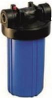 """Фильтр + картридж 1""""  Своя Вода CCB-HF10BB"""
