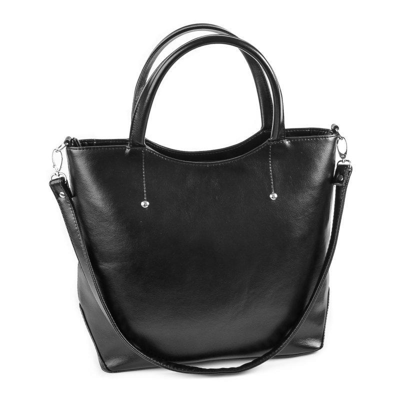 Женская сумка из кожзама Камелия М79-Z, фото 1