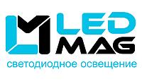 LEDMAG - профессиональное световое и звуковое оборудование, беспроводные микрофоны, радиосистемы