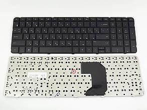 Клавиатура для HP G7-1000 G7-1200 G7-1330sg G7-1336