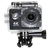Action camera B5