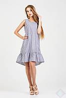 Платье LP48, фото 1
