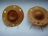 мембрана (стеклобумага) для рупора, колокола 5w, фото 4