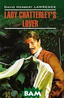 David Herbert Lawrence Lady Chatterley's Lover