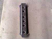 Планка сидения ВАЗ 2108 Х-М