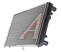 Радиатор водяного охлаждения ВАЗ 2110-12 инж. (алюм.) (пр-во Авто Престиж)