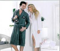 Почему бамбуковые халаты так высоко ценятся?