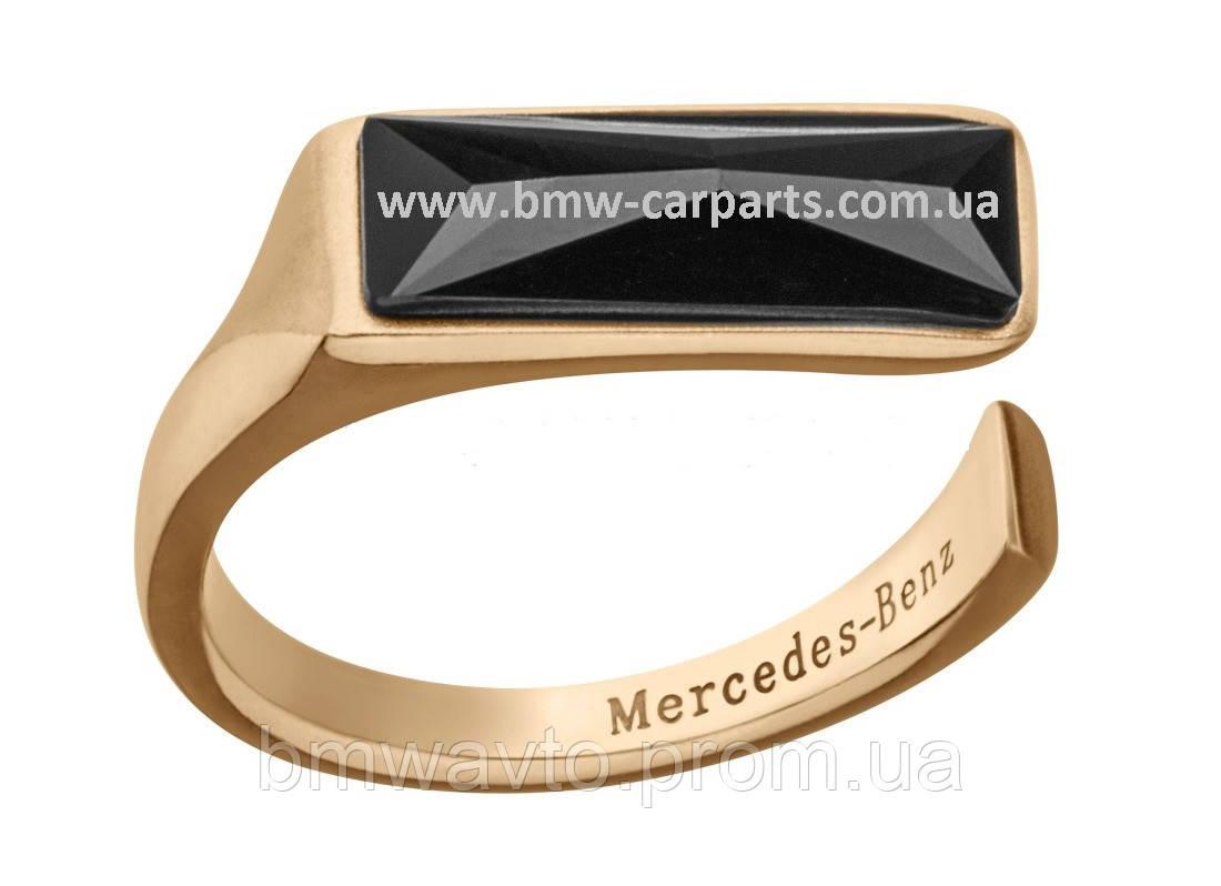 Женское кольцо Mercedes Ring, Crystal Swarovski 2018