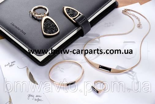 Женское кольцо Mercedes Ring, Crystal Swarovski 2018 , фото 2