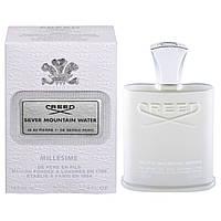Мужская туалетная вода Creed Silver Mountain Water edt 125 ml (лиц.)