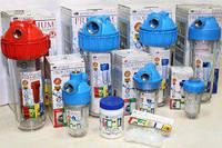 Изготовление продукции из пластика