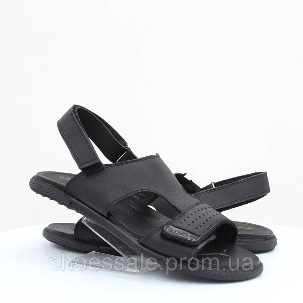 Мужские сандалии Mida (49917)