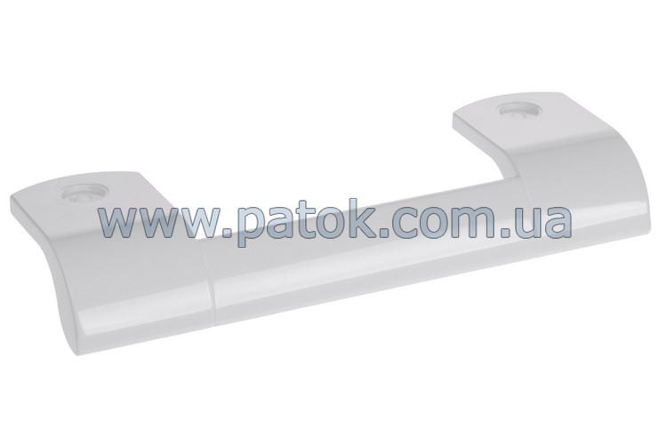 Ручка двери верхняя/нижняя для холодильника Gorenje 169350