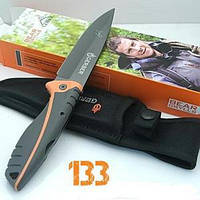 Нож Gerber Bear Grylls 133
