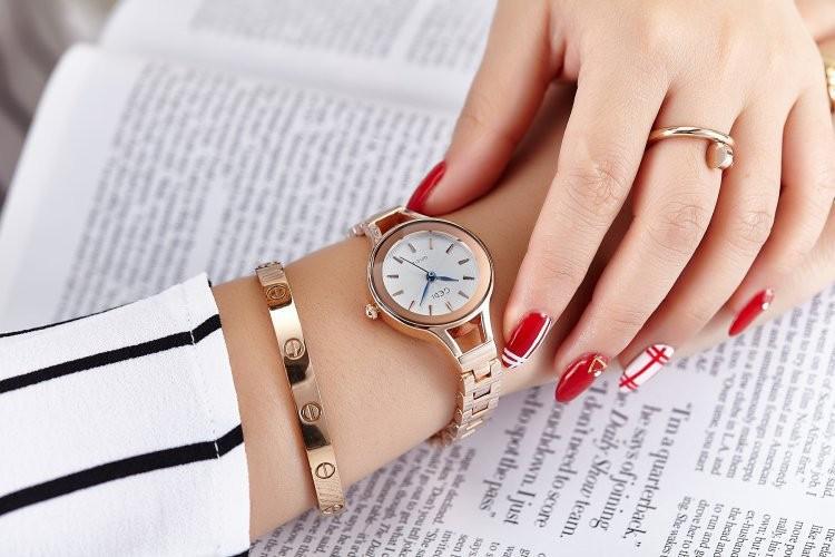 Купить наручные Женские часы GEDI 7154926-2 (38226) оптом по цене ... 6dd79c053ba15