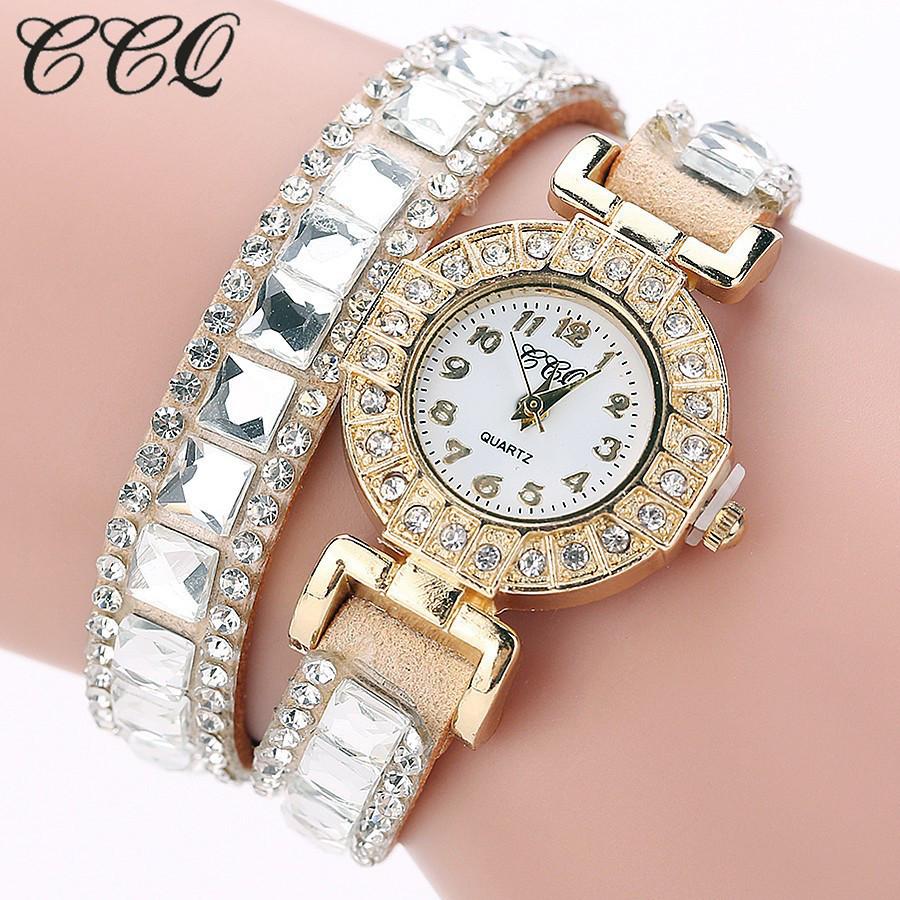 Женские часы - браслет Арт. 6879849-2 код оптом (35713) оптом по ... 504aa647a135b