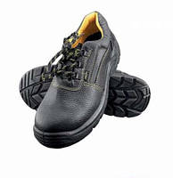 Полуботинки ( туфли ) рабочие REIS