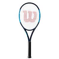 Теннисная ракетка Wilson ULTRA 100UL 2018
