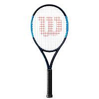 Теннисная ракетка Wilson ULTRA 105 S CV 2018
