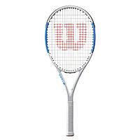 Теннисная ракетка Wilson ULTRA TEAM 100 2018