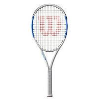 Теннисная ракетка Wilson ULTRA TEAM 100 UL 2018