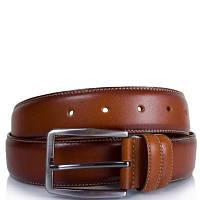 Ремень мужской кожаный lmi (ЭЛ ЭМ АЙ) lmi11400