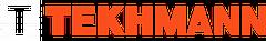 Зарядные устройства Tekhmann