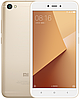 "Xiaomi Redmi Note 5A Gold 2/16 Gb, 5.5"", Snapdragon 425, 3G, 4G"