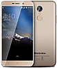 "Blackview A10 Gold 2/16 Gb, 5"", MT6580A, 3G"