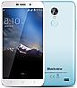 """Blackview A10 Blue 2/16 Gb, 5"""", MT6580A, 3G"""