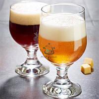 Бокал для пива Durobor Tavern 590 мл. 6 шт., фото 1
