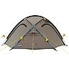 Палатка Wechsel Forum 4 2 Travel (Oak) + коврик надувной 2 шт, фото 3