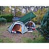 Палатка Wechsel Forum 4 2 Travel (Oak) + коврик надувной 2 шт, фото 7