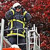 Бинокль Bresser Spektar 8x42 WP, фото 5