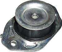 Подушка двигателя на Рено Трафик 2.0dCi (лев мален) оригинал