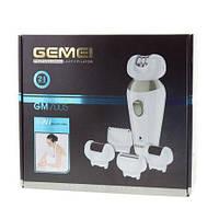 Эпилятор Gemei GM-7005, фото 1